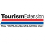 Tourism Extension Logo