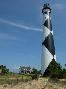 Lighthouse_ErinSeekamp
